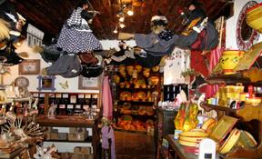 image de la boutique margot