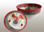image de poterie artisanale