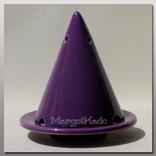 lampe-merlin-lilas