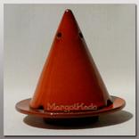 lampe-merlin-orange