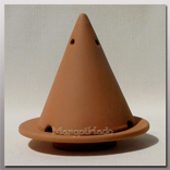 lampe-merlin-terracota