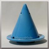 lampe-merlin-turquoise