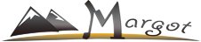 logo margot échange de liens