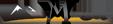 conte legende Logo